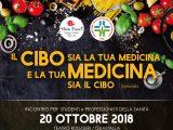 post_Il-cibo-sia-la-tua-medicina-2018_proposta
