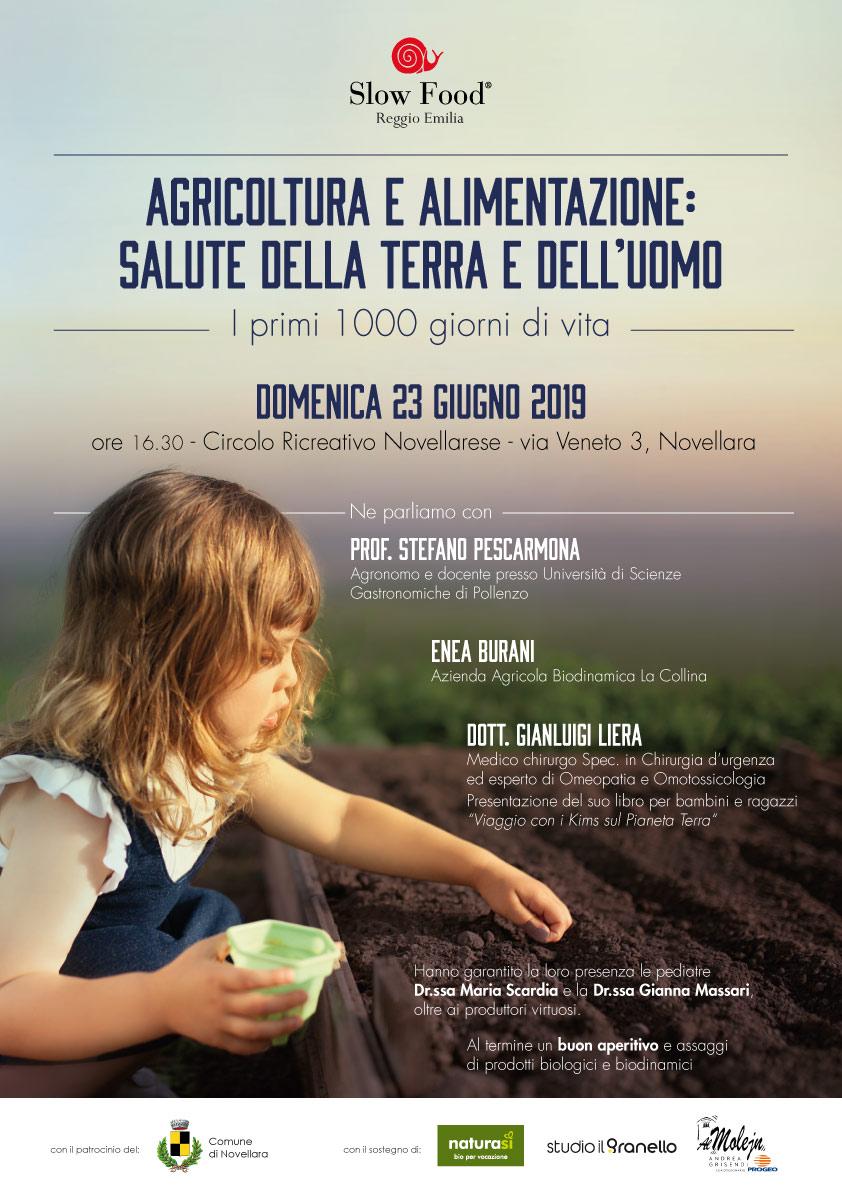 A3_Slow-Food_Agricoltura-e-Alimentazione-2019_exe