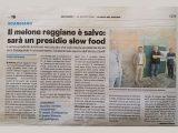 Articolo-resto-del-Carlino-26-sett-2020