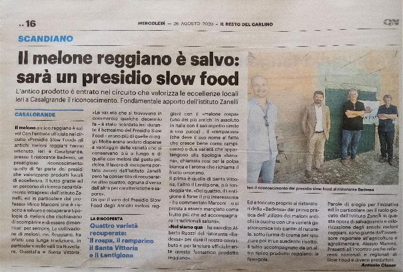 Articolo-resto-del-Carlino-26-sett-2020-web